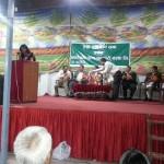 Third Annual General Meeting